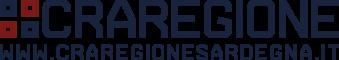CRA Regione Sardegna – Pagina Ufficiale