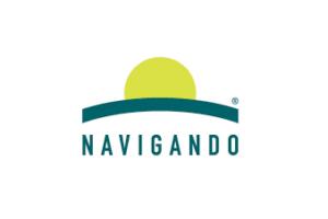 VACANZE STUDIO – Navigando