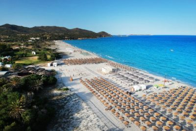 ULTIME CAMERE DISPONIBILI!!! WeekEnd VOI TANKA RESORT 27-29 Settembre 2019